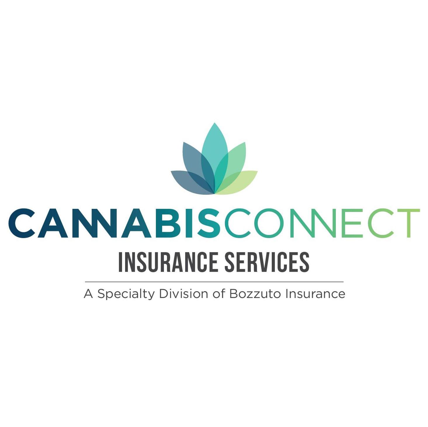 Cannabis Connect Insurance |Cannabis Crop, General Liability Insurance in California