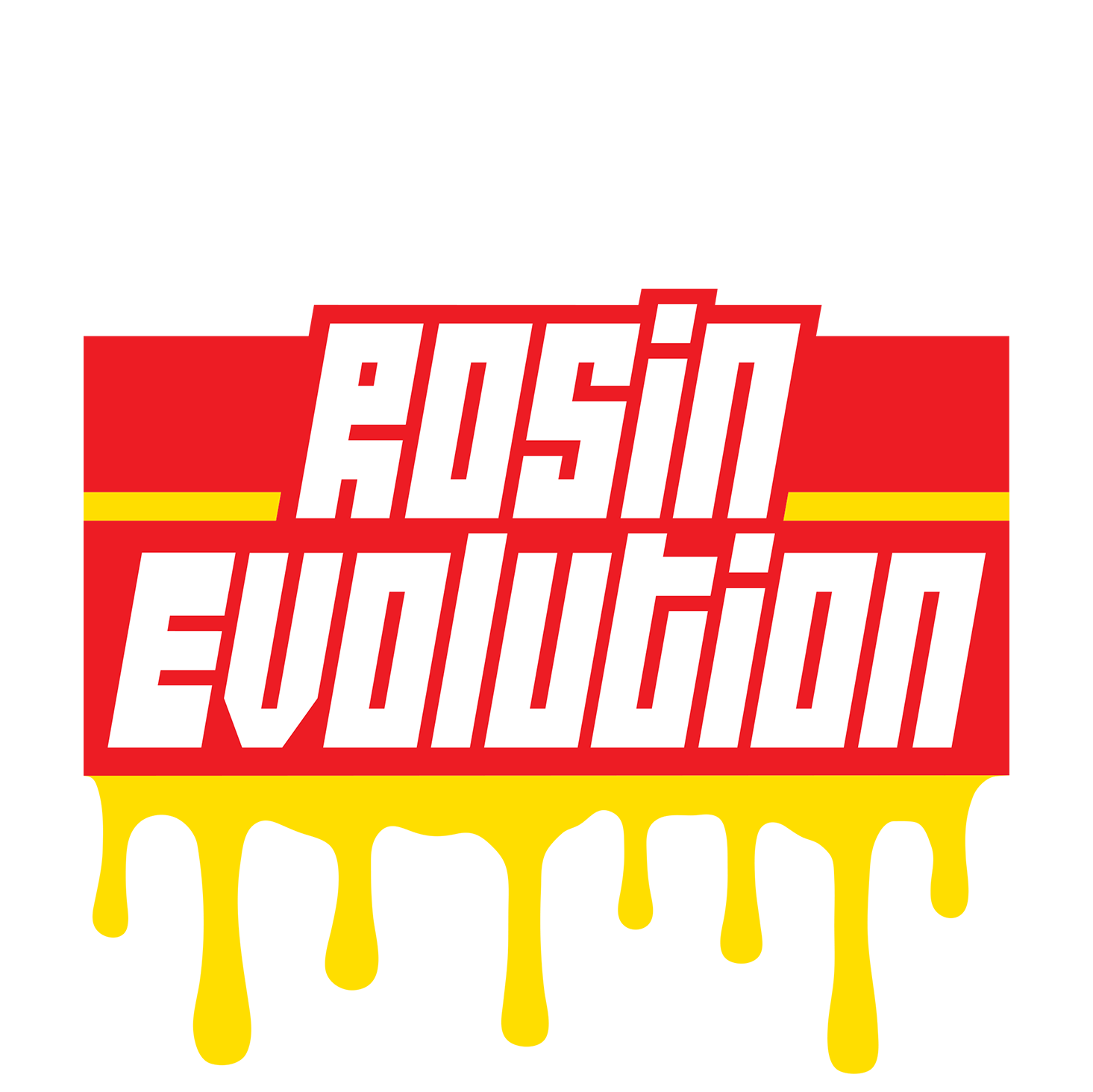 Rosin Evolution - Rosin Bags Pre-Press, Wash Bags, and Extraction Tools